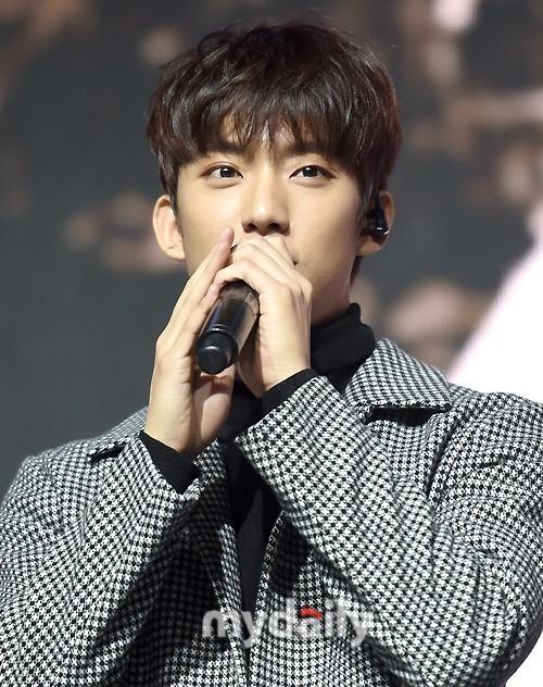 B1A4 ゴンチャン、日本ファンとのSNSでの絡みが話題に , ENTERTAINMENT , 韓流・韓国芸能ニュースはKstyle