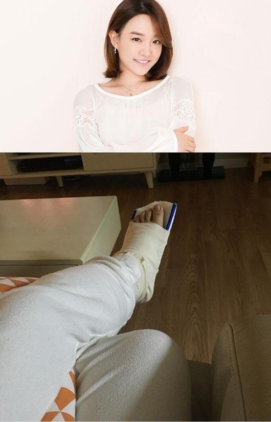 ユンナの画像 p1_6