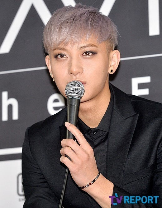 EXO タオの父「SMへの契約解除要求、息子も同意した」中国メディアに語る