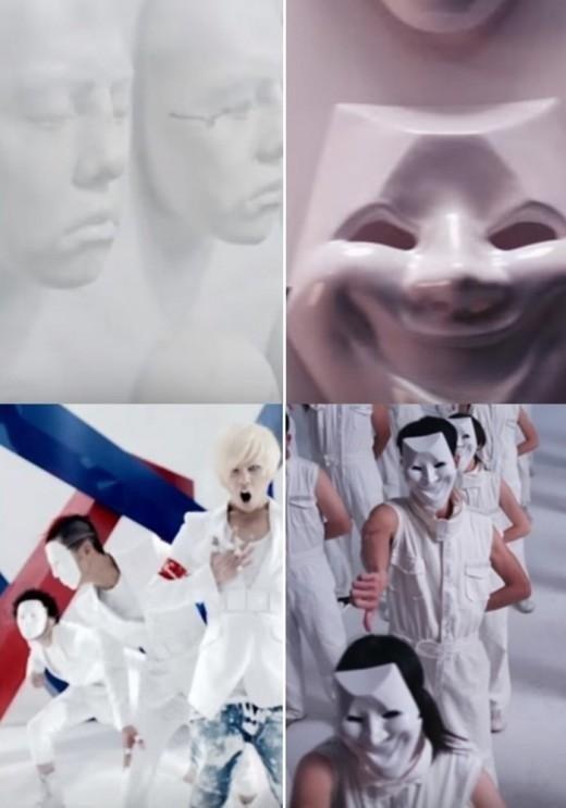 G-DRAGONのMVにそっくり?台湾トップ歌手の新曲MVに盗作疑惑…現地メディアが報道