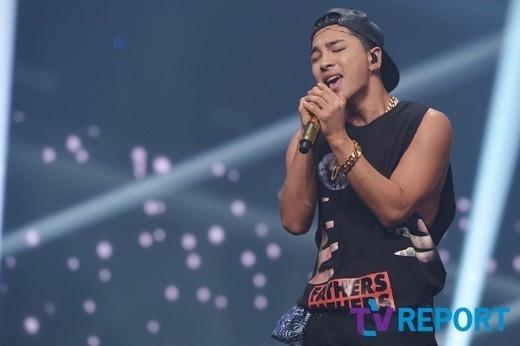 YG、BIGBANGのSOL「EYES, NOSE, LIPS」を無断使用した米歌手に強硬対応