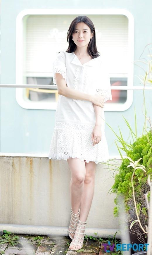 ハン・ヒョジュの画像 p1_16