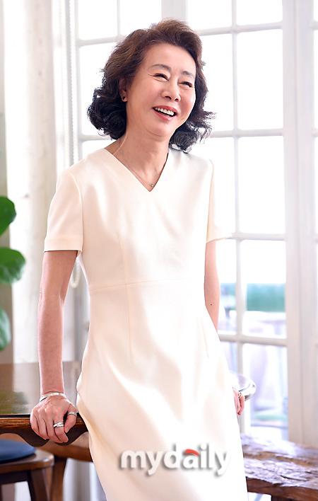 ユン・ヨジョンの画像 p1_26