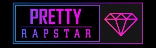 ガールズグループのラップ熱戦…ラッパー鑑賞ガイドブック ― PRETTY RAP STAR Vol.2