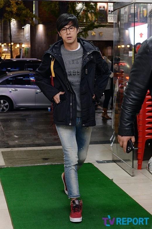 イ・ジェヨン (俳優)の画像 p1_1
