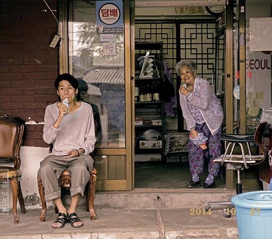キム・ゴジ、本名キム・ジョンギュンで1stフルアルバム「タルドンネ」発売…活動名を変更してカムバック