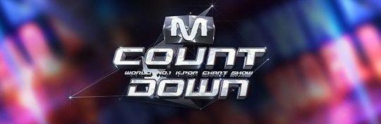 Mnet「M COUNTDOWN」年明けも生放送は休止…1月15日に改変後初の生放送を予定