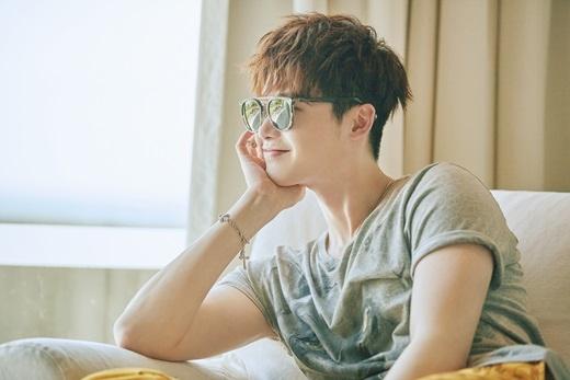 イ・ジョンソク (1989年生の俳優)の画像 p1_15