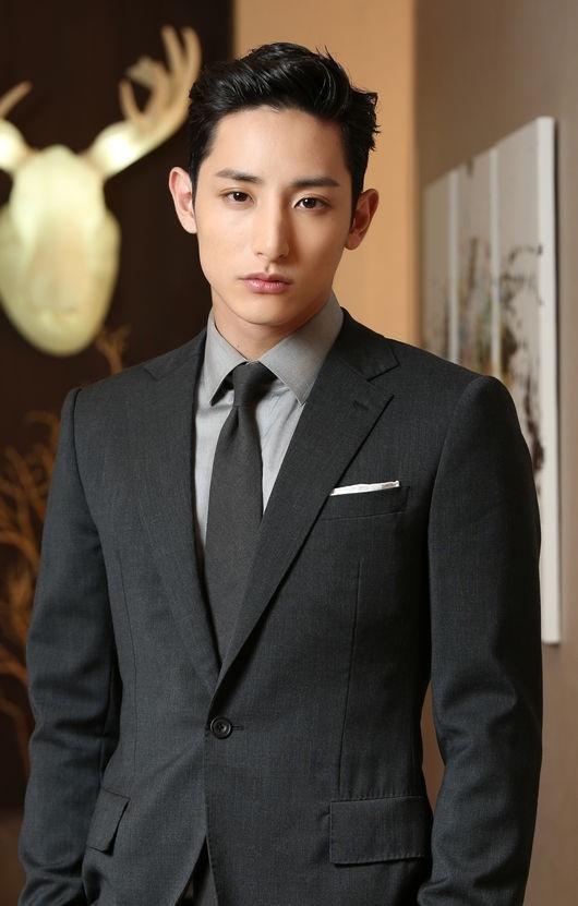 イ・スヒョク、第10回堤川映画祭開幕式の司会者に抜擢 Movie 韓流・韓国芸能ニュースはkstyle