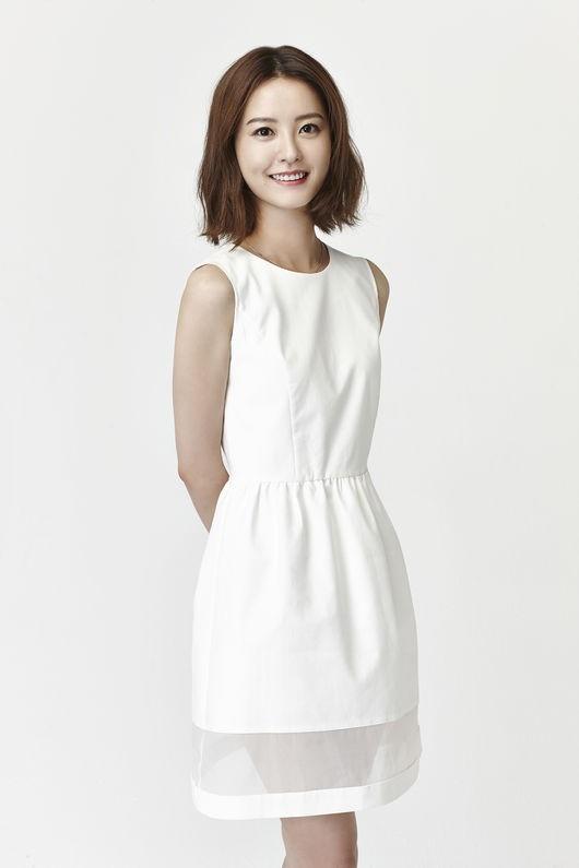 チョン・ユミ (1983年生の女優)の画像 p1_23