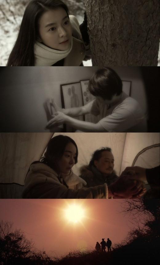 """""""俳優イジュン""""を作ったシン・ヨンシク監督、新作「鳥類人間」2月の韓国公開が決定"""