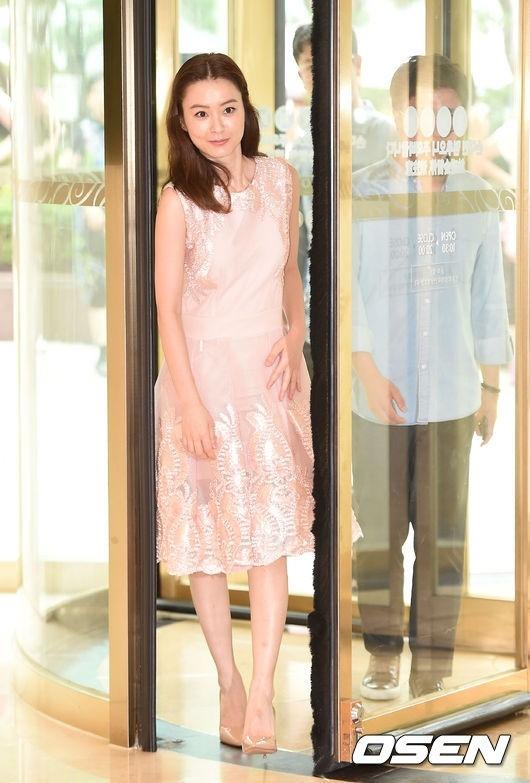 チョン・ユミ (1984年生の女優)の画像 p1_22