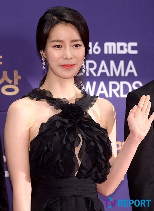キム・ソヨン (1980年生の女優)の画像 p1_34