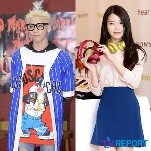 "SHINee ジョンヒョン、IUのニューアルバムを絶賛""感嘆と驚きの連続"""