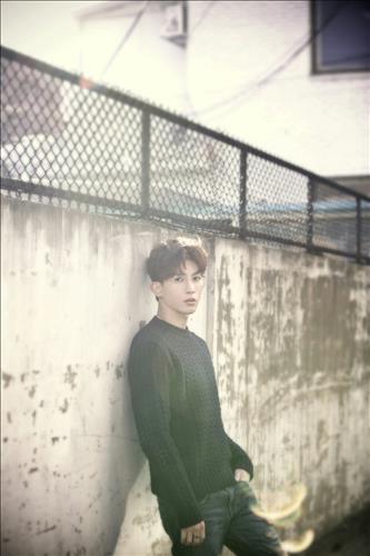 U-KISS キソプ、ミュージカル「カフェイン」日本公演の主役に