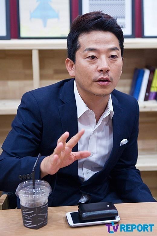 キム・ジュノ側「CoKoエンターテインメント株主たちとの対面は決裂…残念な限り」