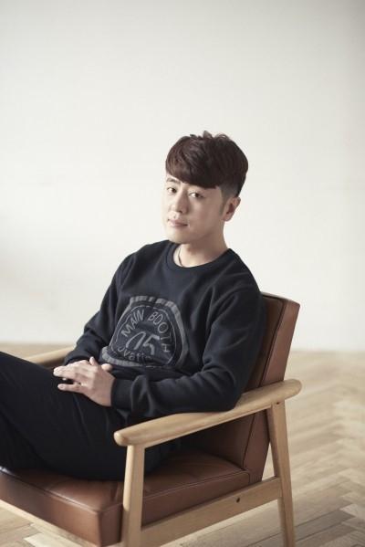 2AM スロン、シム・ヒョンボの4枚目のアルバムに参加