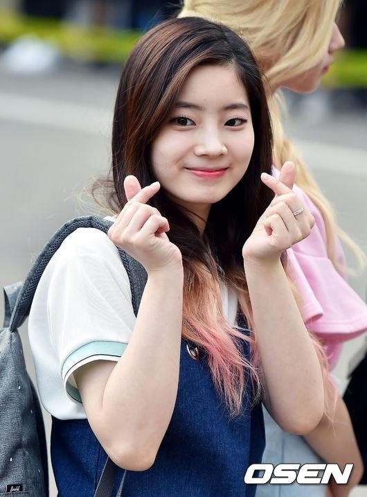 TWICE ダヒョン「よく食べる少女たち」に最後のメンバーとして合流\u20268人のアイドルの最強ラインナップが完成 , ENTERTAINMENT ,  韓流・韓国芸能ニュースはKstyle