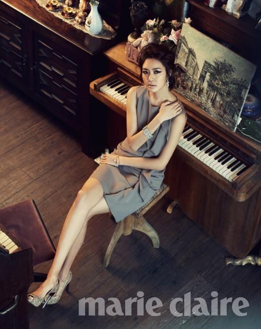 イ・ヨウォンの画像 p1_13