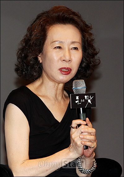 ユン・ヨジョンの画像 p1_38