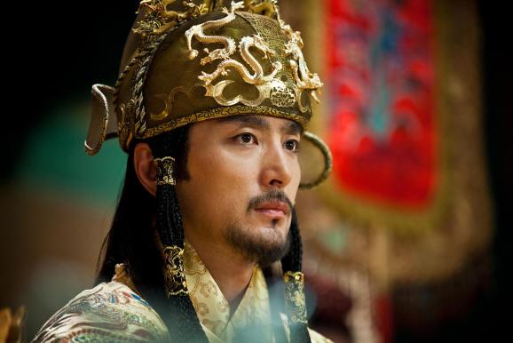 恭愍王の画像 p1_5