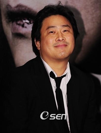 パク・チャヌク監督が、復帰作として映画「お嬢さん」を準備している。11日... パク・チャヌク、