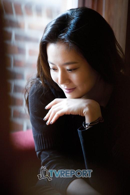 ムン・チェウォンの画像 p1_6
