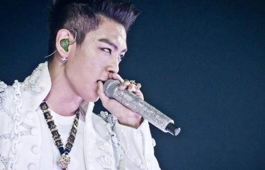 BIGBANG・T.O.Pの魅力を徹底分析...