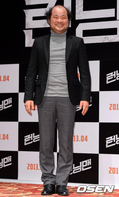キム・サンホ (俳優)の画像 p1_38