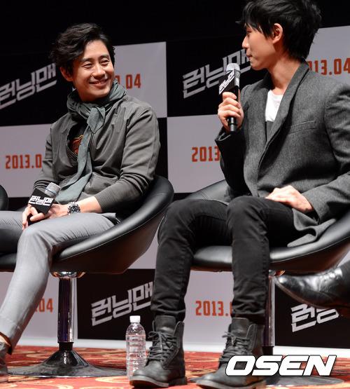 キム・サンホ (俳優)の画像 p1_30