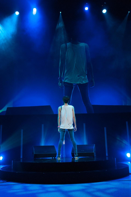 www.tvn.hu imagesize:956x1440 23 K-style news
