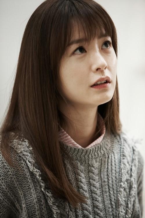 チョン・ユミ (1983年生の女優)の画像 p1_30
