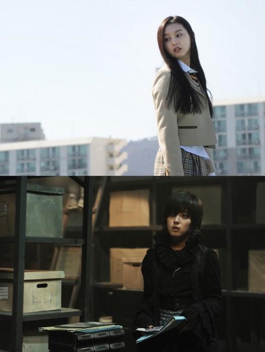 キム・ジウォンの画像 p1_38