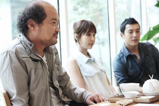キム・サンホ (俳優)の画像 p1_11