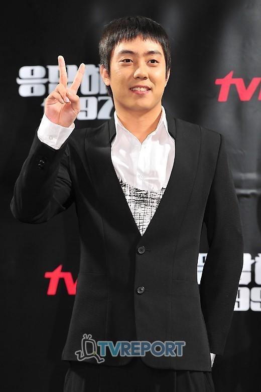 ウン・ジウォンの画像 p1_36