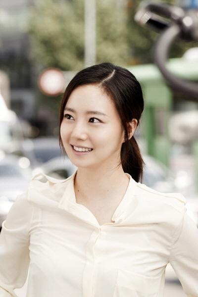 ムン・チェウォンの画像 p1_31