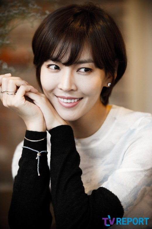 キム・ソヨン (1980年生の女優)の画像 p1_20