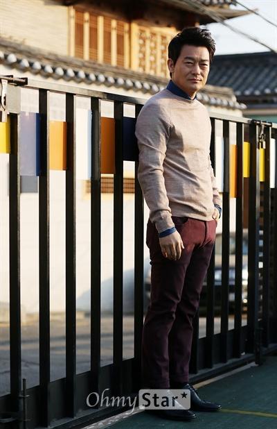チョ・ソンハ (俳優)の画像 p1_18
