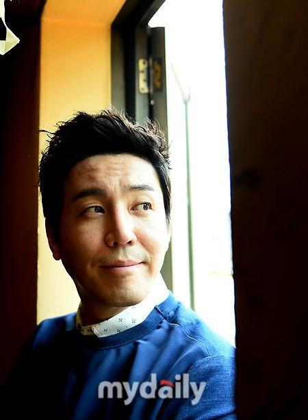 チェ・ウォニョンの画像 p1_15