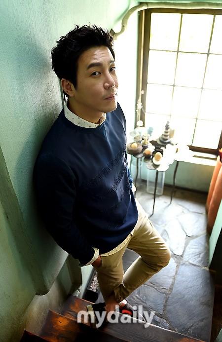 チェ・ウォニョンの画像 p1_22