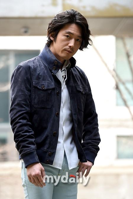 チャン・ヒョクの画像 p1_33